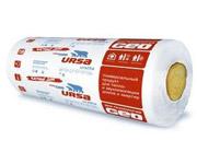 URSA GEO M-11