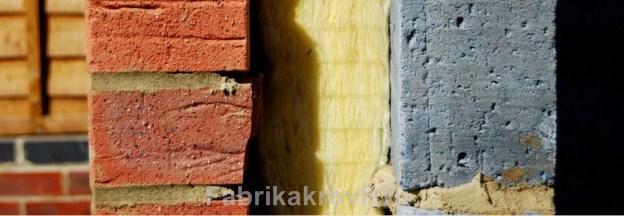 Урса утеплитель для стен
