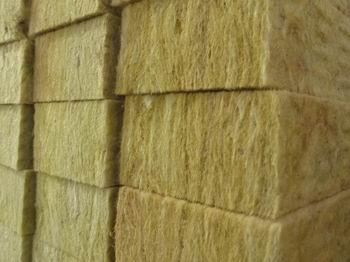 минеральная вата из базальта