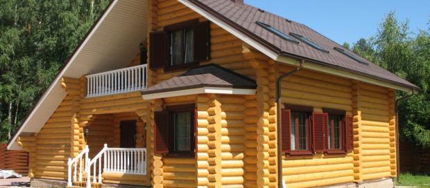 Деревянных потолков теплоизоляция